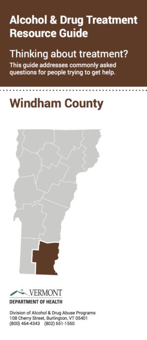 Windham County