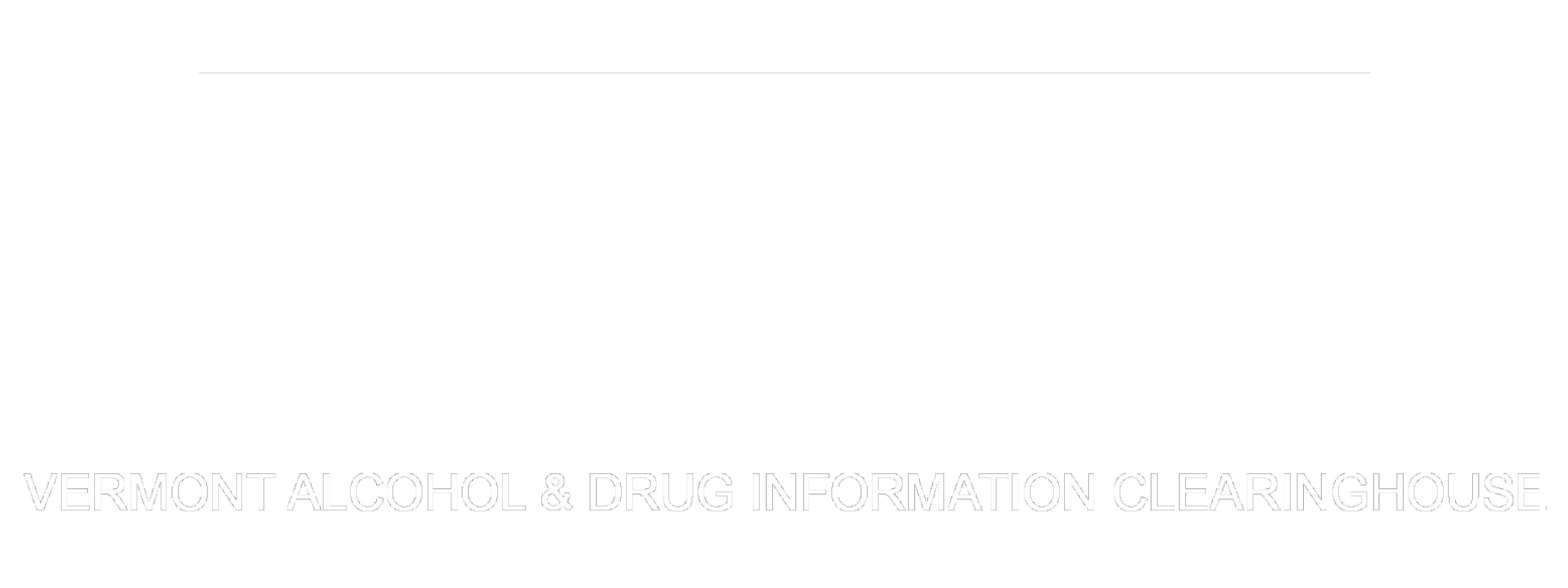 VADIC Logo